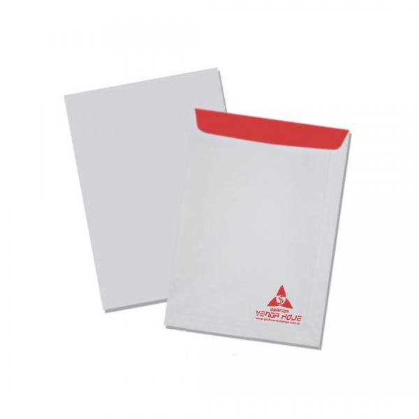 Envelope 24x34cm - ARTE GRÁTIS