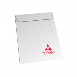 Envelope Saco 17,5x24,5cm   Colorido